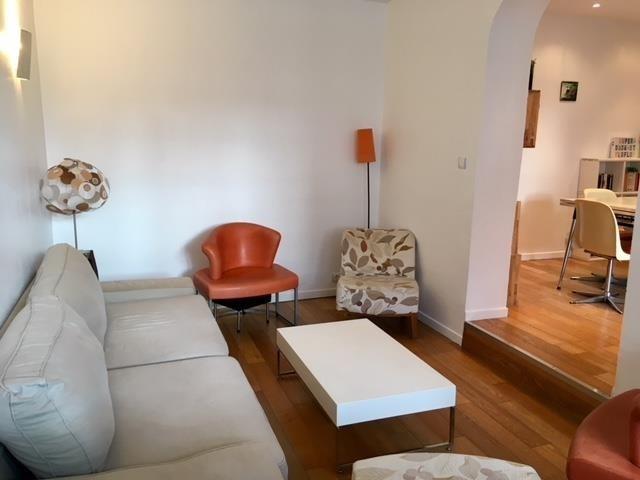 Sale house / villa Gennevilliers 340000€ - Picture 3
