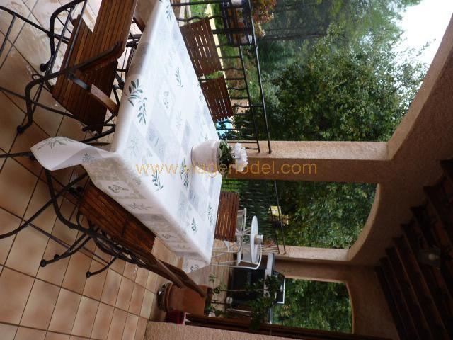 Investment property house / villa Draguignan 440000€ - Picture 10