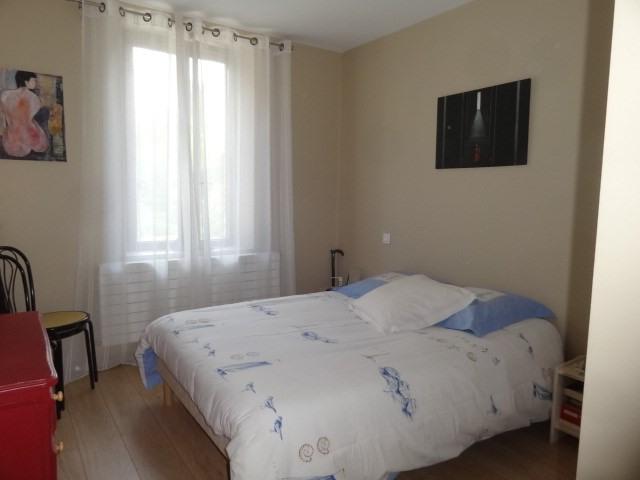Vente maison / villa Oussoy en gatinais 418000€ - Photo 7