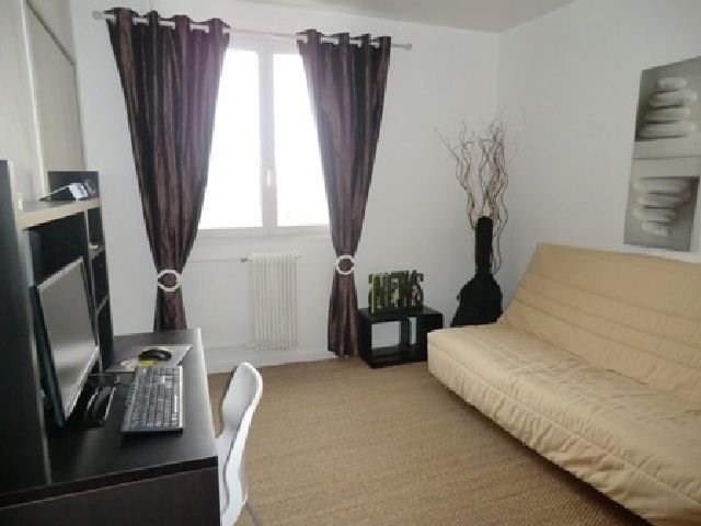 Rental apartment Chalon sur saone 555€ CC - Picture 3
