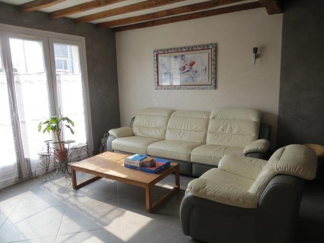 Revenda casa Maintenon 349000€ - Fotografia 3