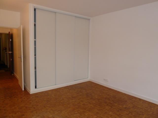 Vente appartement Palaiseau 136500€ - Photo 1