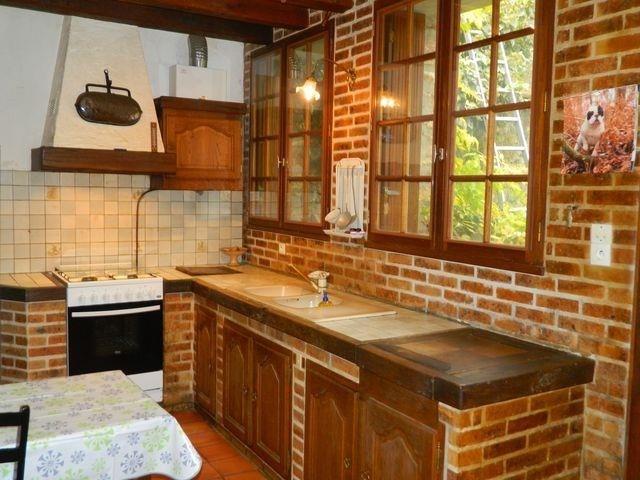 Vendita casa Epernon 399000€ - Fotografia 6