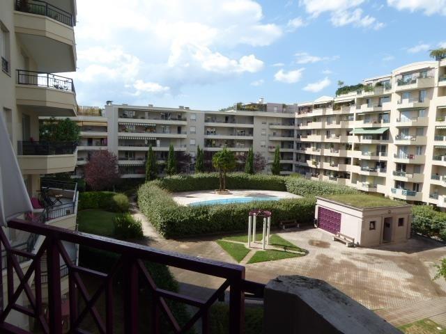 Vente appartement Lyon 3ème 478000€ - Photo 11
