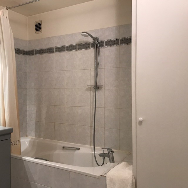 Sale apartment Paris 14ème 567 000€ - Picture 12