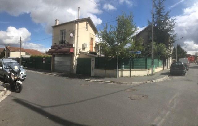 Vente boutique Saint-denis 330000€ - Photo 1