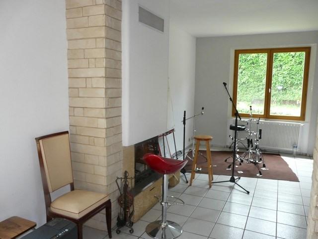 Revenda casa Saint-etienne 209000€ - Fotografia 2