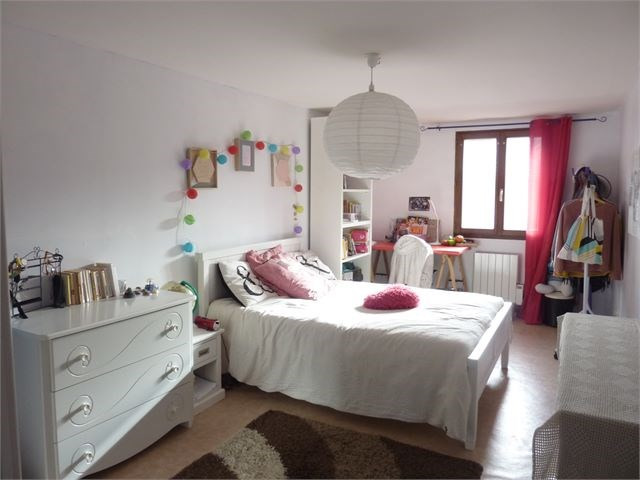 Vente maison / villa Ochey 157 000€ - Photo 5