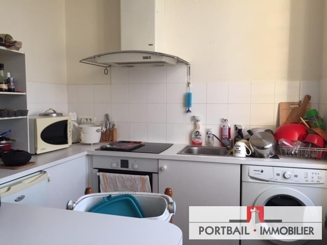 Investment property building Blaye 378000€ - Picture 2