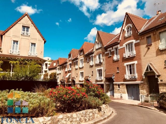 Vente de prestige maison / villa Suresnes 995000€ - Photo 12
