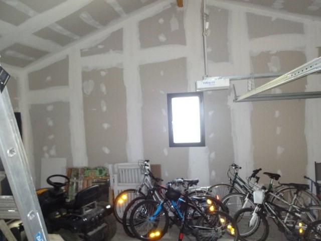 Vente maison / villa Larra 355000€ - Photo 13