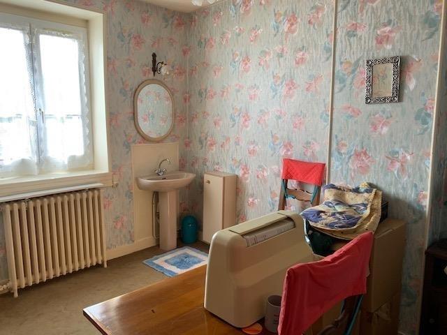 Vente maison / villa Marly le roi 728000€ - Photo 10