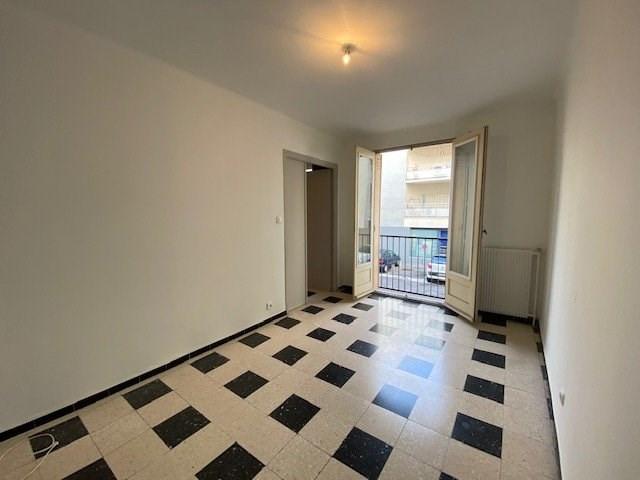 Vente appartement Perpignan 50000€ - Photo 4