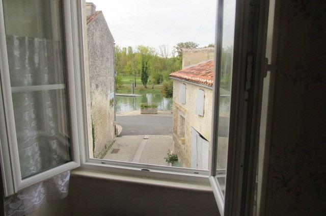 Sale house / villa Saint-savinien 105450€ - Picture 7
