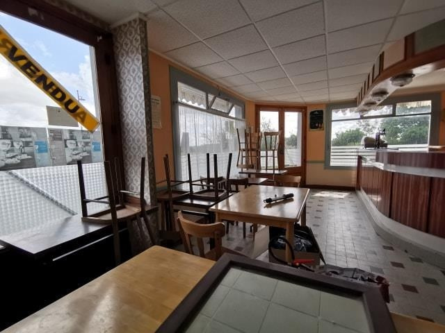 Sale house / villa Remilly les marais 142750€ - Picture 3