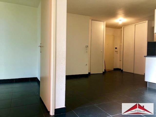 Vente appartement Castelnau le lez 155 000€ - Photo 8