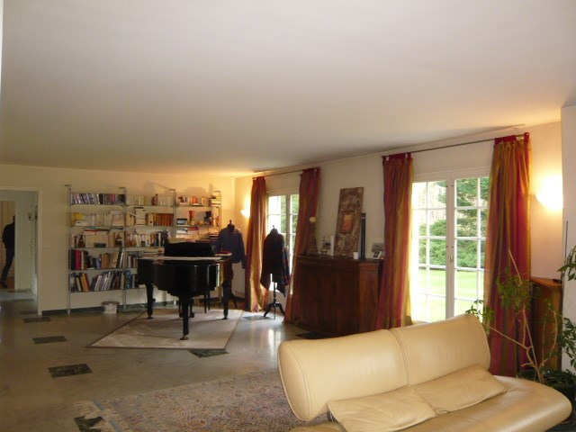 Vente maison / villa Seine port 540 000€ - Photo 2