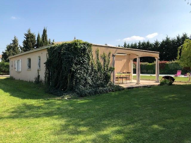 Vente maison / villa Bram 220000€ - Photo 12