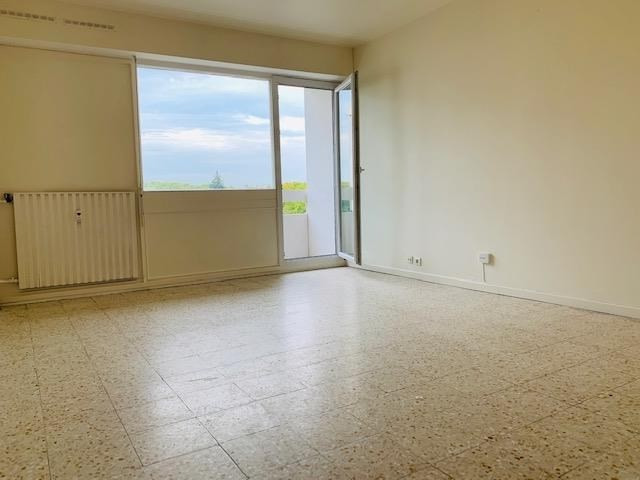 Vente appartement Montpellier 59 900€ - Photo 2