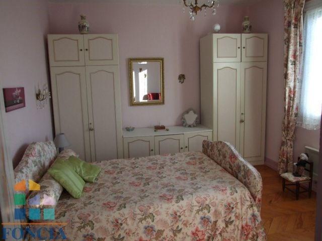 Sale house / villa Cunèges 144000€ - Picture 5