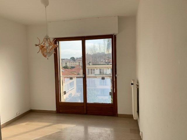 Vente appartement La seyne-sur-mer 120000€ - Photo 3