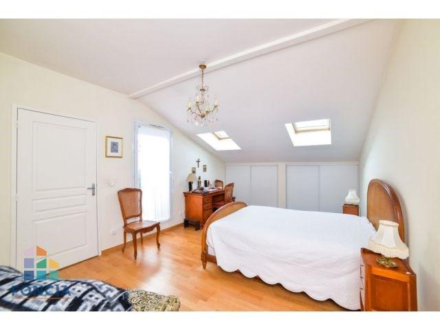 Sale apartment Bourg-en-bresse 470000€ - Picture 8