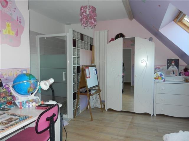 Verkoop  huis Maintenon 344000€ - Foto 10