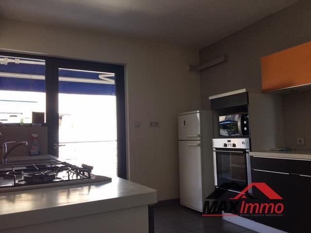 Vente appartement Saint denis 407000€ - Photo 3