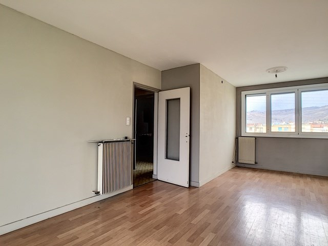 Sale apartment Clermont ferrand 98 100€ - Picture 3