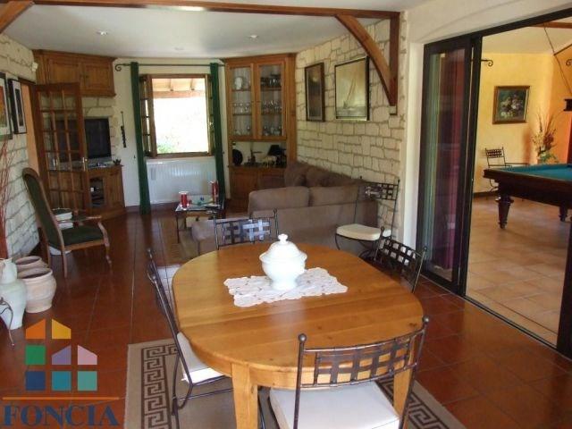 Vente maison / villa Razac-de-saussignac 355000€ - Photo 6