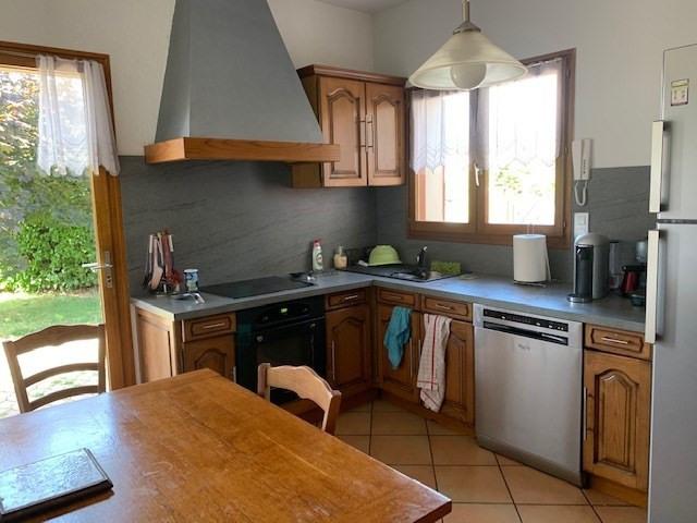Viager maison / villa Eybens 75800€ - Photo 13