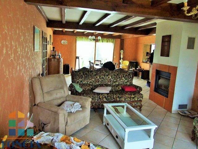 Sale house / villa Prigonrieux 233000€ - Picture 4