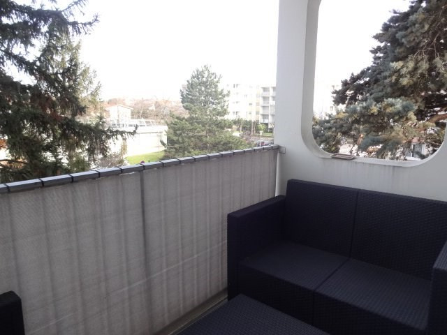 Location appartement Toulouse 790€ CC - Photo 9