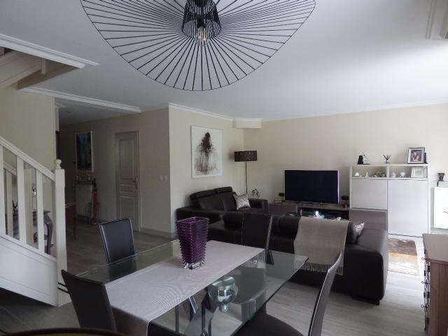 Vente maison / villa St gratien 780000€ - Photo 2