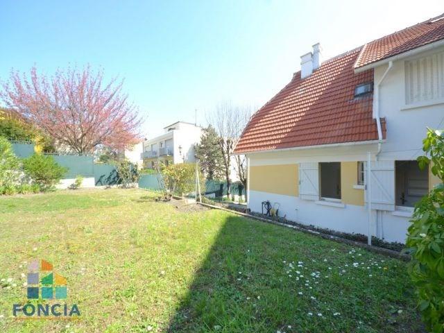 Vente de prestige maison / villa Suresnes 1100000€ - Photo 11