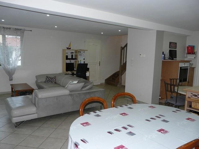 Venta  casa Talaudiere (la) 239000€ - Fotografía 5