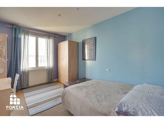 Deluxe sale house / villa Suresnes 1635000€ - Picture 12