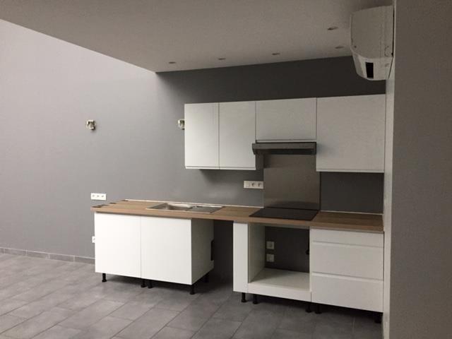 Rental apartment Villefranche sur saone 900€ CC - Picture 1