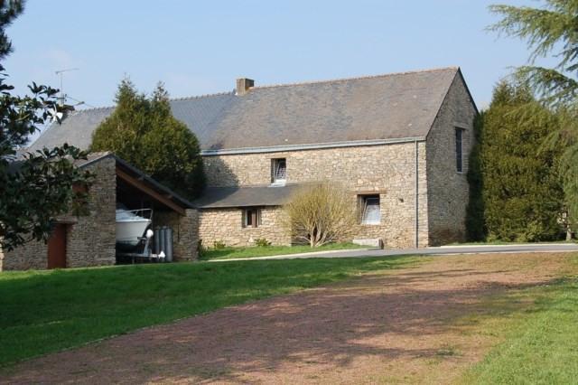 Vente de prestige maison / villa Pontchateau 680000€ - Photo 17