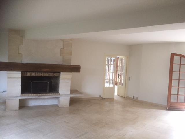 Vente de prestige maison / villa Montfort l amaury 845000€ - Photo 6