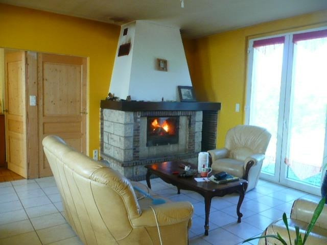 Sale house / villa Villegenon 70 000€ - Picture 8