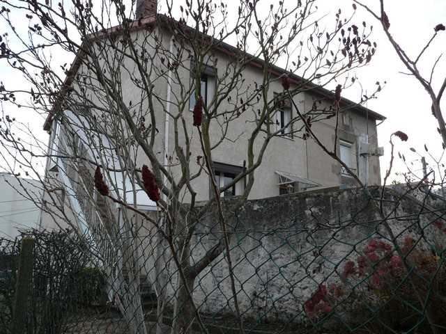 Vente maison / villa Firminy 145 000€ - Photo 2