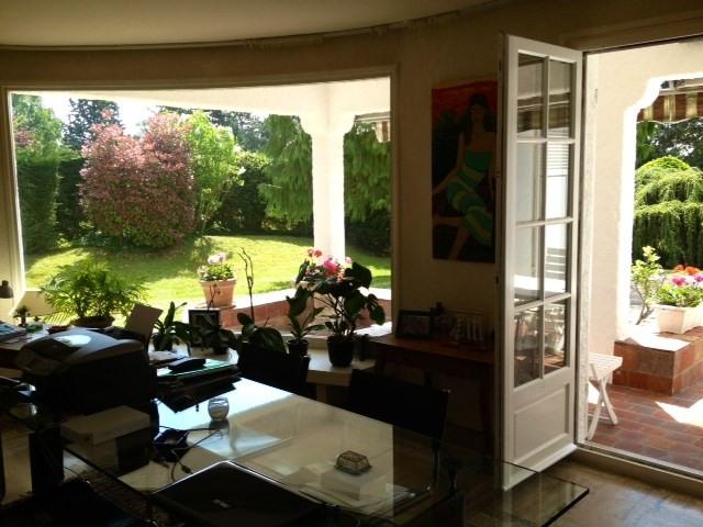 Vente de prestige maison / villa St nom la breteche 1280000€ - Photo 15