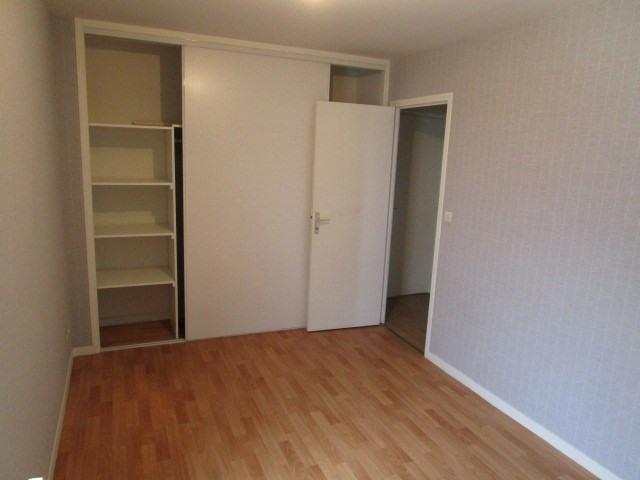 Verhuren  appartement Agneaux 484€ CC - Foto 5