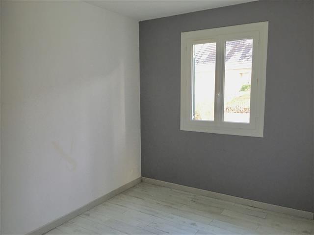 Venta  casa Neuilly st front 174000€ - Fotografía 6