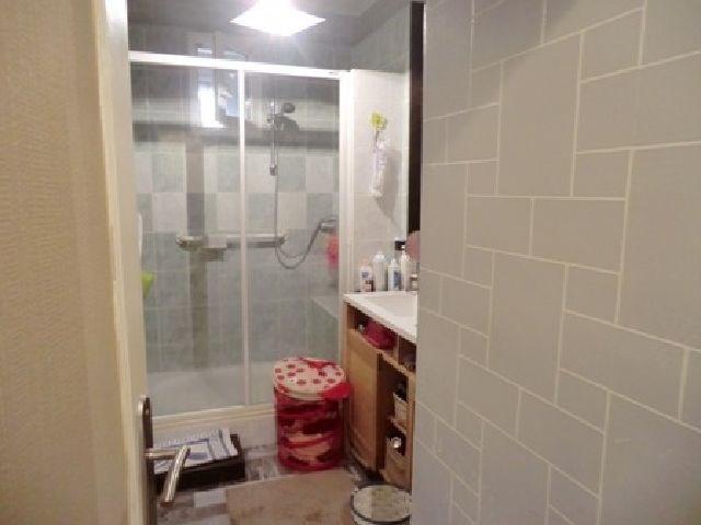 Vente appartement Chalon sur saone 93000€ - Photo 7