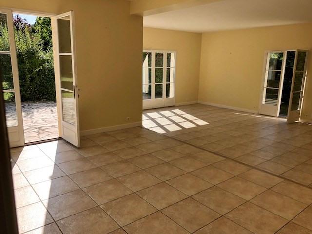 Sale house / villa Noisy-le-roi 1220000€ - Picture 5
