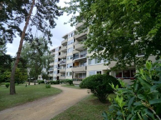 Location appartement Chalon sur saone 510€ CC - Photo 9