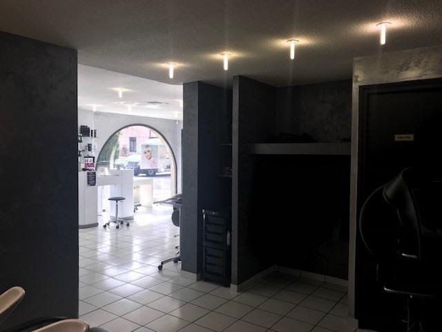 tienda Varces-allières-et-risset 72500€ - Fotografía 2
