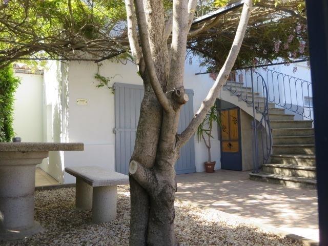Sale house / villa Carcassonne 194000€ - Picture 2